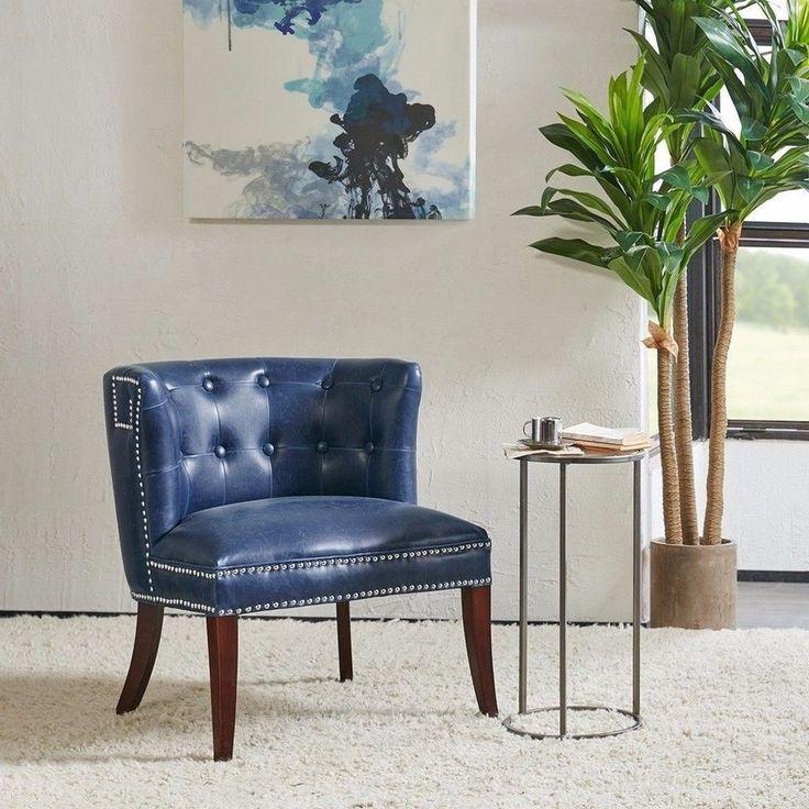17 Best Ideas About Navy Furniture On Pinterest