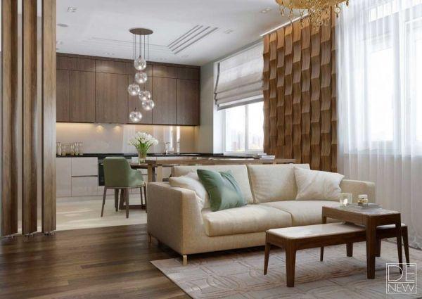 Дизайн гостиной комнаты. Лучшие фото идеи