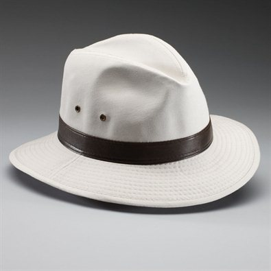 3d64001722c Men s FDR s Summer Hat - Duluth Trading