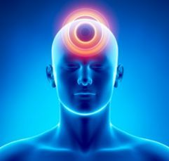 Magnet Therapy Improves Depression in 58% of cases otherwise resistant to treatment.