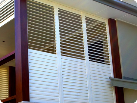 25 best ideas about aluminium shutters on pinterest patio blinds outdoor shutters and for Exterior window shutters south africa