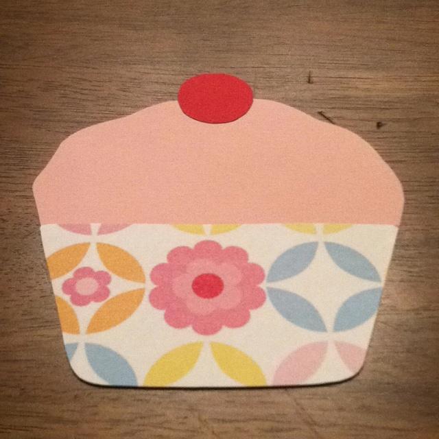 The 25 best Homemade birthday invitations ideas – Homemade Birthday Invitation Cards