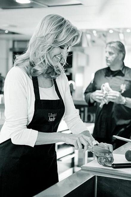 Recept: Natasja's kippensoep Koken, Recepten - Margriet