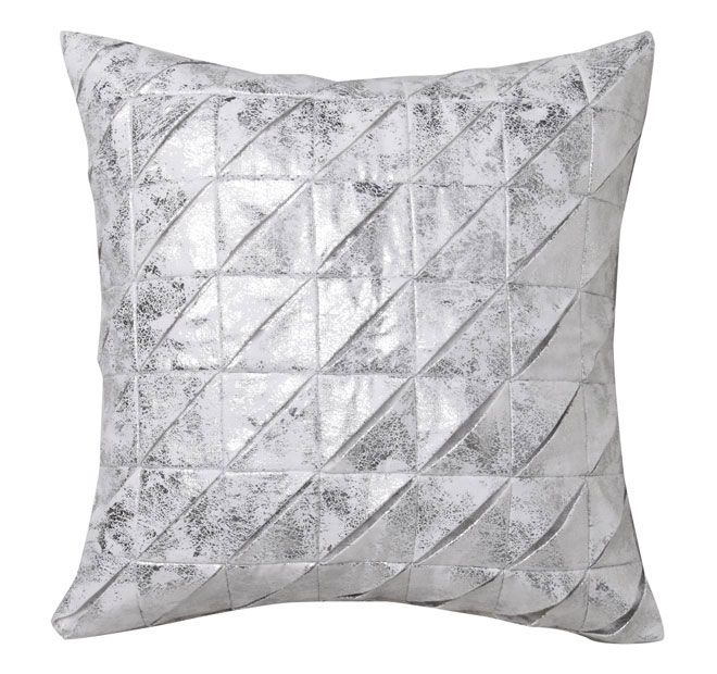 space-41x41cm-filled-cushion-silver