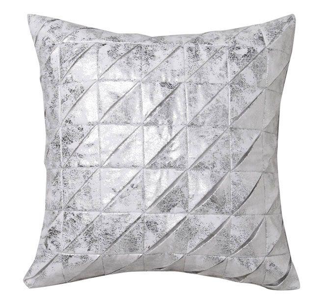 space-41x41cm-filled-cushion-silver