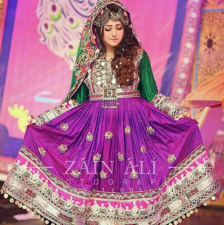 Mejores 514 imágenes de Bridal fashion en Pinterest