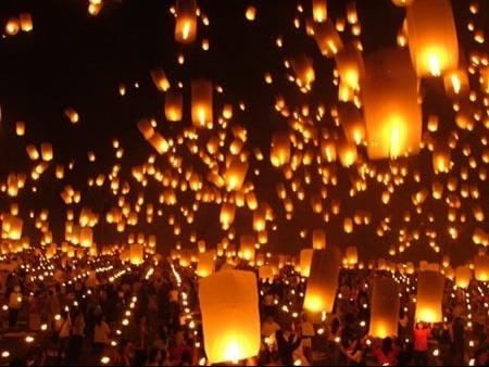 lanterne montgolfi 232 re trop zoli