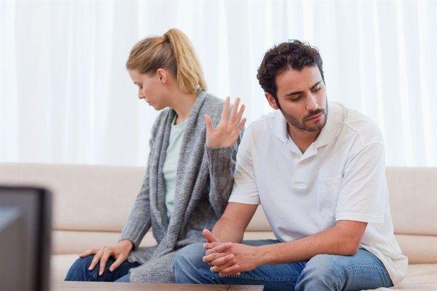 Evliliğini kurtarmak isteyenlere bilimsel açıklama. http://www.sagliklibesin.net/2014/10/evliligini-kurtarmak-isteyenlere-bilimsel-aciklama.html