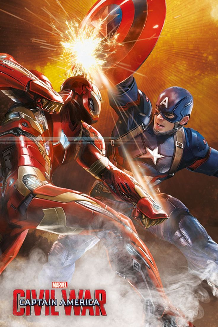 marvel civil war pdf online