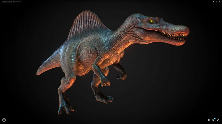 26 best images about dinos on Pinterest | Feathers, Africa ...