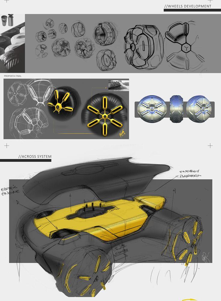 1329 best sketching vehicles images on pinterest car. Black Bedroom Furniture Sets. Home Design Ideas