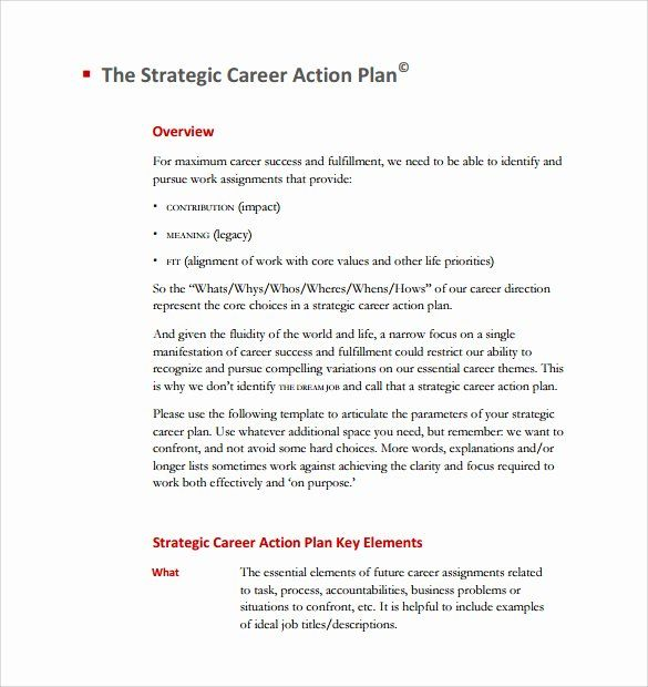 Future Career Plan Example Unique How To Write Future Career Plan Career Development Plan Career Planning Career Plan Example Career Development Plan