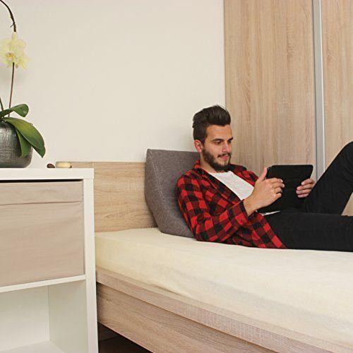 10 besten basteln zu hause bilder auf pinterest spielzeug n hen w rfel und baby basteln. Black Bedroom Furniture Sets. Home Design Ideas