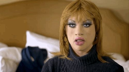 """19 Most Bizarre Moments From """"Secrets Of The Living Dolls"""""""