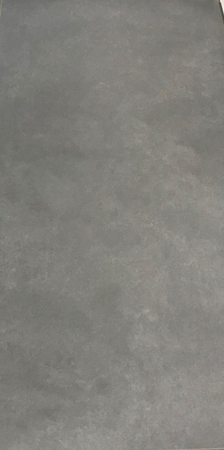 COTTO CEMENTO GRIS NATURAL 1600 x 800 x 11