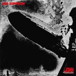 Led Zeppelin: Led Zeppelin / Led Zeppelin II / Led Zeppelin III