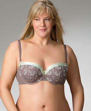 24 best images about Plus Size Bras on Pinterest | Plus size ...