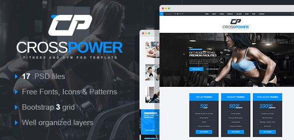 10638 best Nulled Warez Themes and Scripts images on Pinterest ...