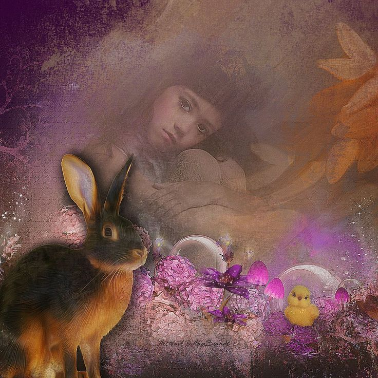 ME & MY RABBIT... ARTWORK ©AngeBrands...All rights reserved  WONDERFUL KIT...Fairy Easter by Kittyscrap http://scrapfromfrance.fr/shop/index.php?main_page=index&manufacturers_id=19&zenid=0186316b8fc40c1d83d83b1d73fce791 http://digital-crea.fr/shop/?main_page=index&manufacturers_id=180&zenid=a84603c428b332e649047ed7fad70170 https://www.e-scapeandscrap.net/boutique/index.php?main_page=index&cPath=113_280 http://www.digiscrapbooking.ch/shop/index.php?main_page=index&manufacturers_id=139&zenid=1