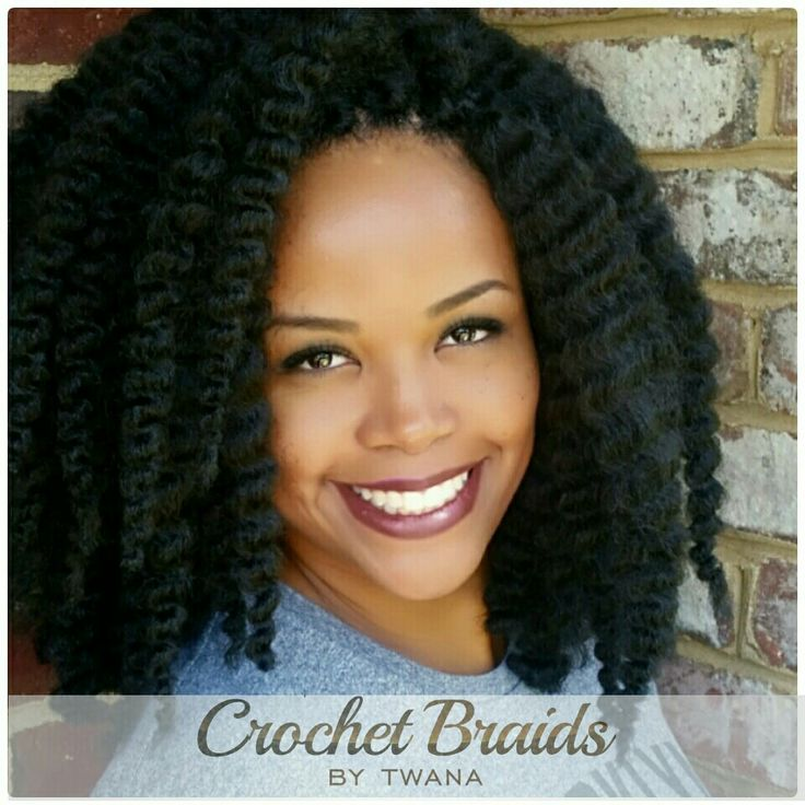 Crochet Braids Hair Loss : ... crochet braid styles crochet braids hair 6 big hair marleyhair