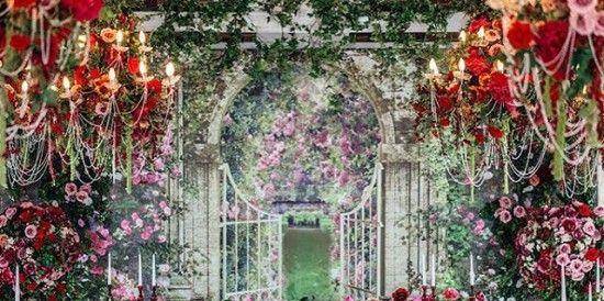 Свадьба своими руками и всё об организации свадьбы плюс мастер-классы и советы по планированию свадьбы.