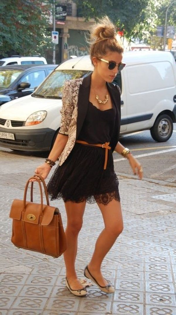 40 Top Summer Outfit Ideas For 2014
