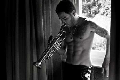 lenny: Lenny Kravitz, Eye Candy, Lennykravitz, Albert Kravitz, Candy Men, Music People, Black Eye, Mannish Boys, Men Candy