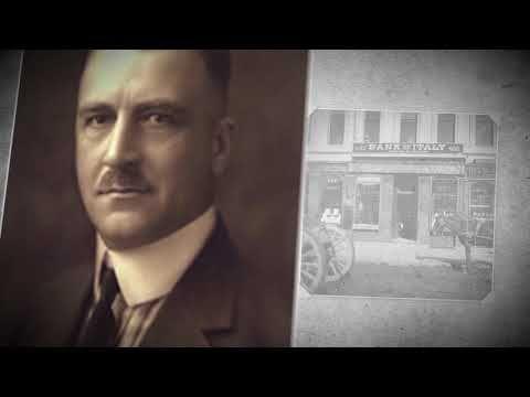 Transamerica History https://youtube.com/watch?v=fU ...