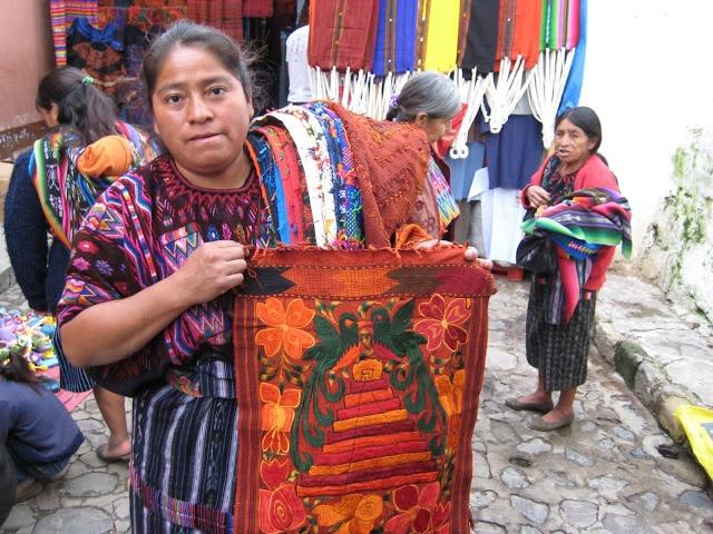 People of Paraguay culture | Paraguay | Pinterest