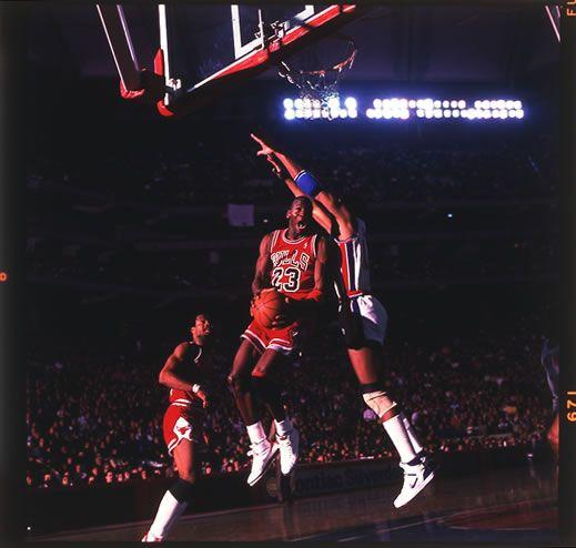 Legendary!!! | Michael jordan basketball, Michael jordan