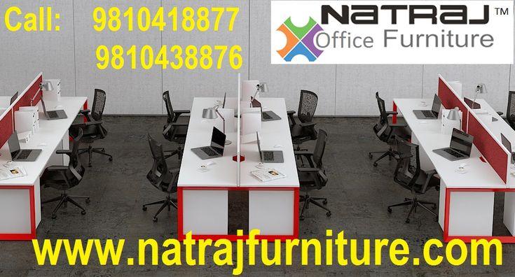 workstation design office furniture workstation modular workstation furniture…