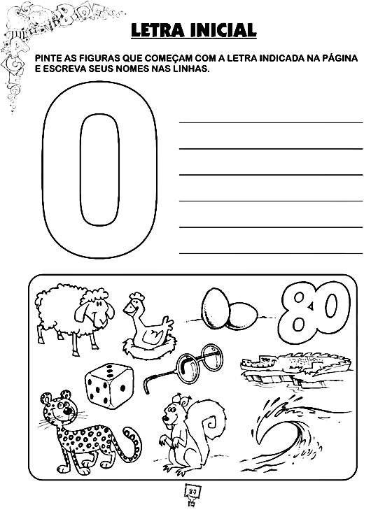 Jogos e Atividades de Alfabetização V1 (21)