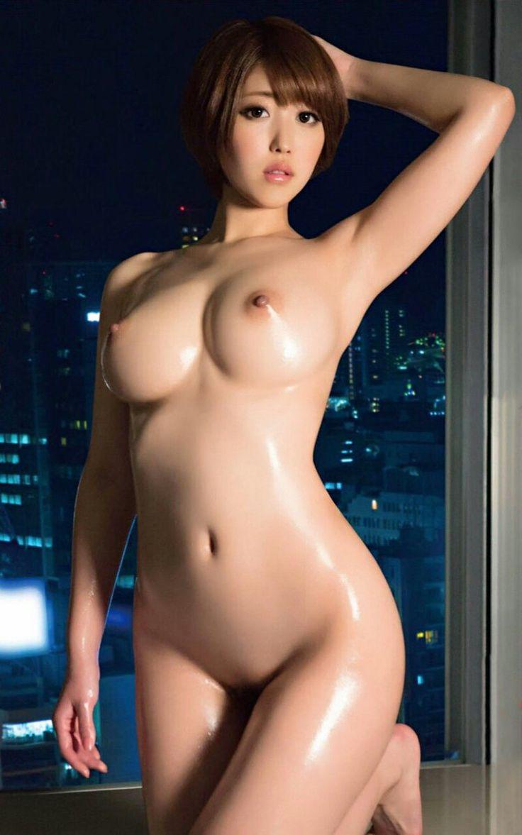 nude images of jiya khan