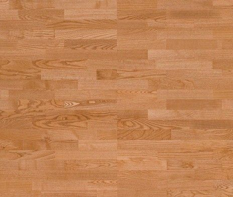 Parchet din Frasin-AURIU-TARKETT-SAMBAParchetul Triplu Stratificat din lemn de Frasin Auriu din colectia Samba de la Tarkett  de 14 mm de esente de lemn clasic si design 3-strip.Tarkett ofera avantaje unice utilizatorilor sai finali, sentimentul comfortului, al buna-starii si sigurantei, si inspira oamenii pentru a obtine rezultate mai bune.