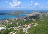 U.S. Virgin Islands - Highlights & Suggested Things to Do for St. Thomas and St John: 2014 Vacations, Aaa Travel, Favorite Places, Favorite Destinations, Beautiful Places, Islands, Carnivals Freedom, Caribbean Cruises, Caribbean Things