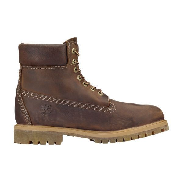 Timberland | Men's Heritage 6-Inch Premium Waterproof Boots (1.290 DKK) ❤ liked on Polyvore featuring men's fashion, men's shoes, men's boots, men's work boots, mens waterproof boots, mens boots, mens water proof boots, mens waterproof work boots and timberland mens boots