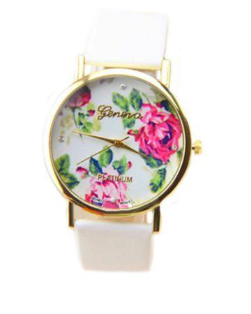 watch-μάυρο-άσπρο-ρολόι-χεριού-φθηνό-τιμή-ώρα