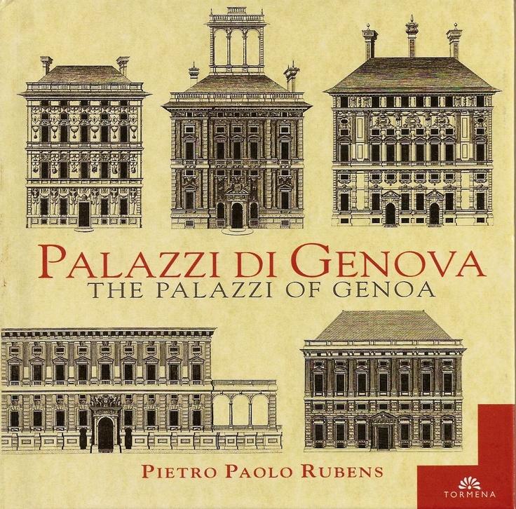 genova Milano Giorno e Notte - We Love You! www.milanogiornoenotte.com