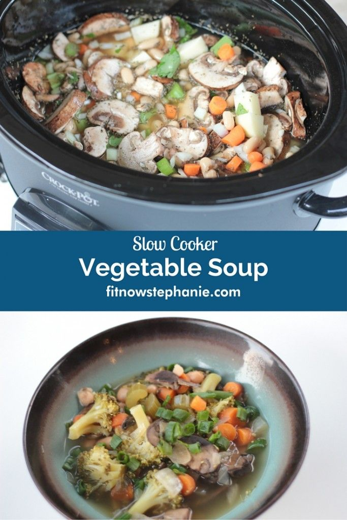 17 Best Images About Vegetable Recipes On Pinterest