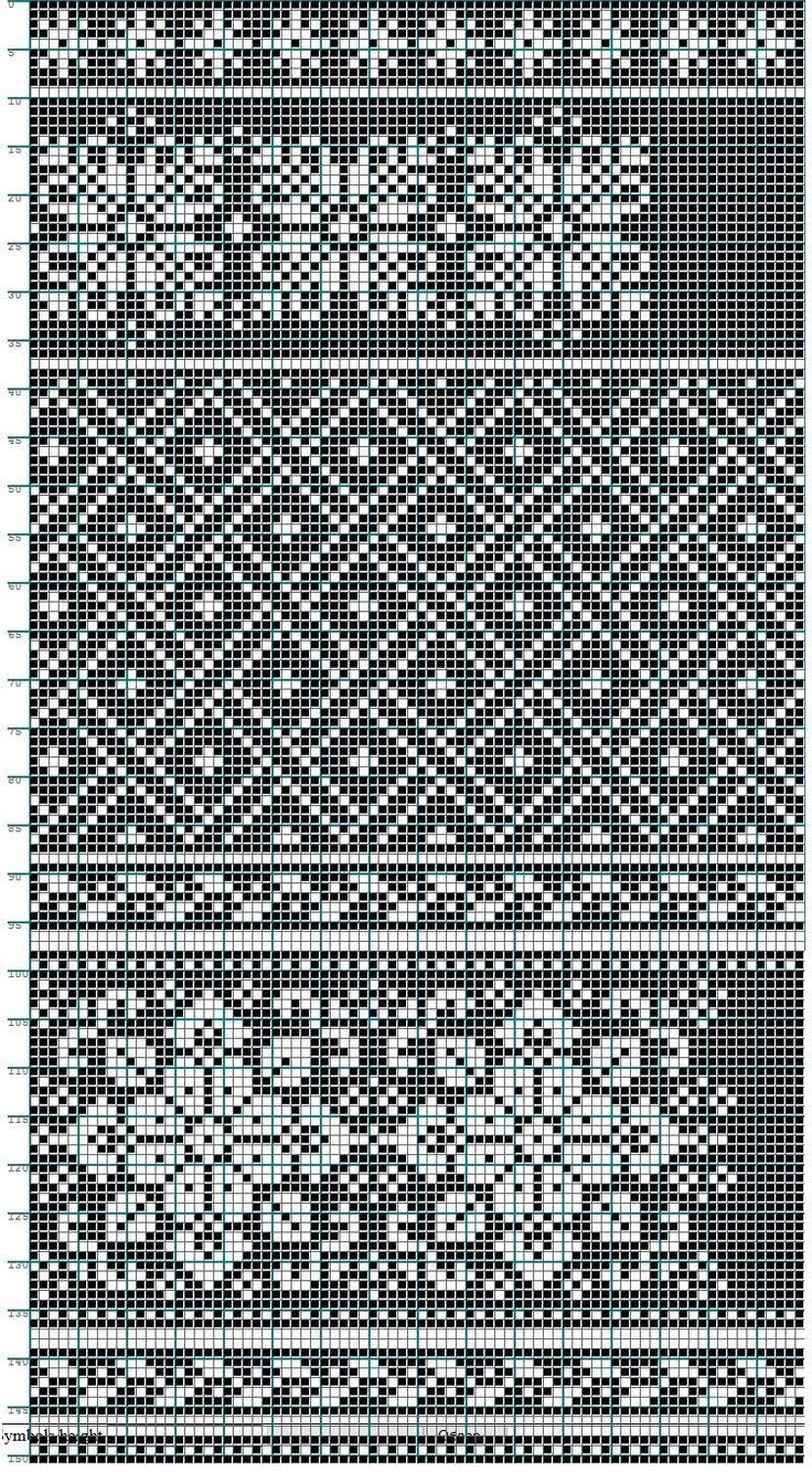 5bb766597fd30e12de6e8ff2ed27a8b6.jpg (736×1333)