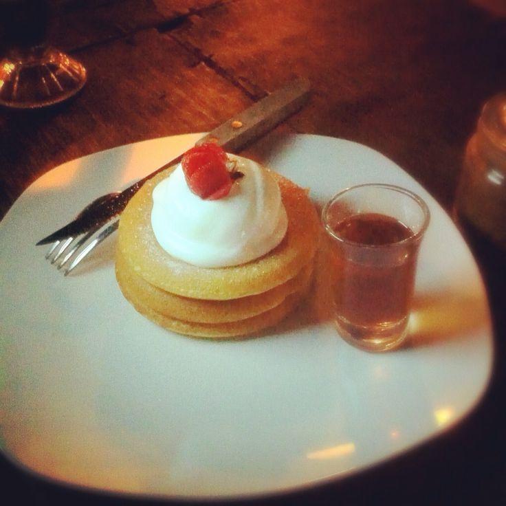 pancake ice cream ala legipait