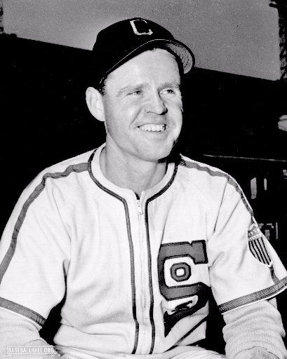 Death: October 21, 1916 – November 4, 2016: Eddie Carnett:      Boston Braves (1941)     Chicago White Sox (1944)     Cleveland Indians (1945)//played,pitched and managed in pro ball 1935-54,with a few years in the service during WWll//At the time of his death, he was the oldest living former Major League Baseball player.