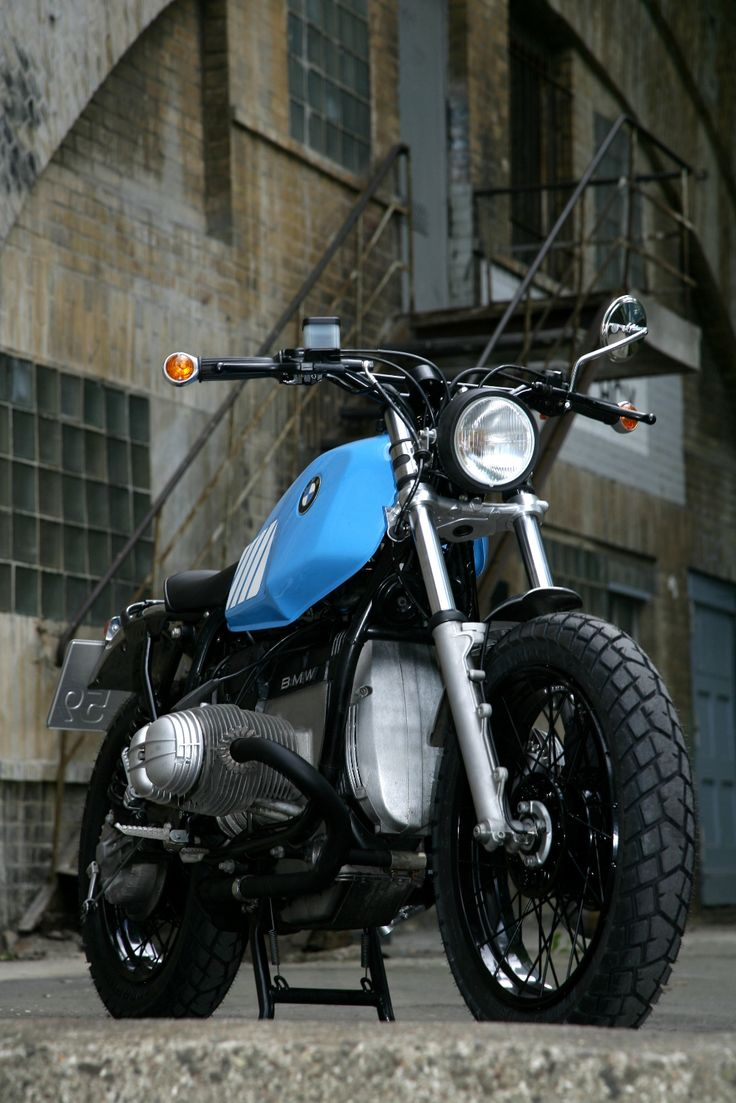 1985 bmw r80 scrambler the mcqueen escape custom bmw bmw scrambler bmw. Black Bedroom Furniture Sets. Home Design Ideas