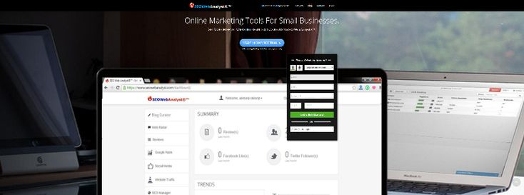 Regardless of how you are going to make money on the Internet: whether you are going to sell goods, make money by advertising on your website (blog)...   http://cloudsmallbusinessservice.com/small-business-software/best-email-marketing-software-for-small-business.html