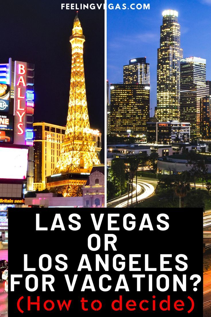 Big Discounts On Plane Tickets From Los Angeles To Las Vegas In 2020 Las Vegas Flights Best Travel Deals Las Vegas