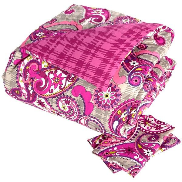 1000 Ideas About Vera Bradley Sale On Pinterest Tory