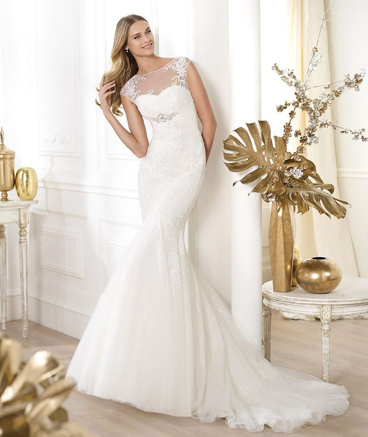Serendipity Bridal is a Bridal Salon in Austin, TX. Read reviews, view photos, see special offers, and contact Serendipity Bridal directly on The Knot.4/4().