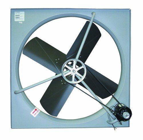 find this pin and more on wall exhaust fans by