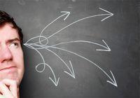 Akik értik a fenegyerekek működésmódját - kreativitás-ökológia Baracskai- Mérő Iskolában