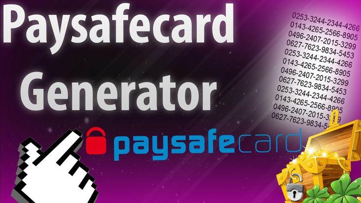 100 free paysafe card codess amazon gift card free get